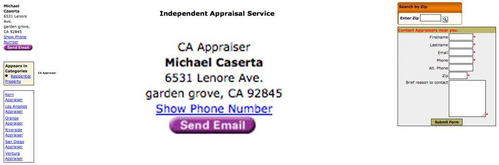michael-caserta-stackpot-home-oc-orange-county-garden-grove-conspiracy-theorist-hoaxer-drug-addict