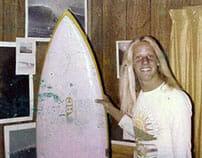 michael-caserta-stackpot-surfer-dude