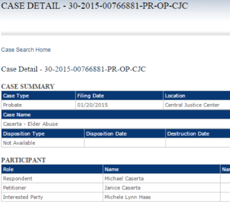 stackpot-restraining-order-michele-haas-sammie-samantha-caine-court-screenshot