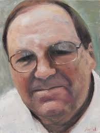 wolfgang-halbig-painted-portrait-whistle-blower