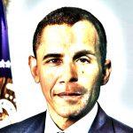 Eric Barack Halbig Obama