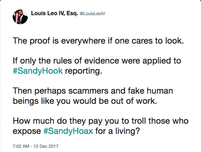 Louis Frank Leo iv-esq-esquire-lawyer-boca-raton-florida-fl-law-court-courts-laws-lawyers-hoax-hoaxer-child-stalker-stalking-anti-government-false-flag-twitter-tweet-december-2017.jpg