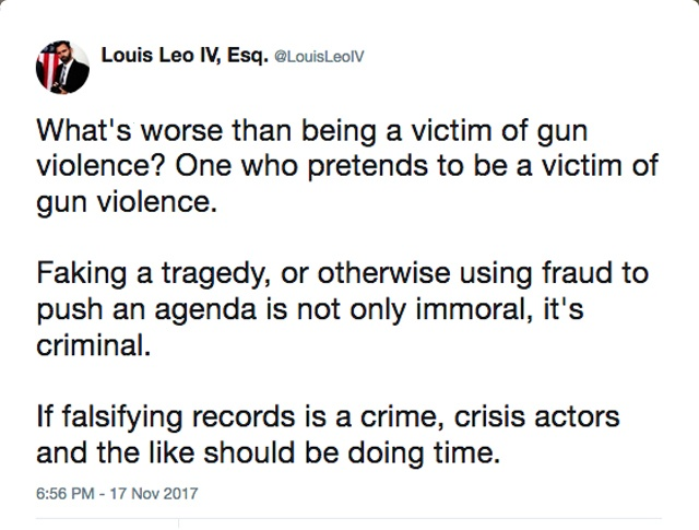 Louis Frank Leo iv-esq-esquire-lawyer-boca-raton-florida-fl-law-court-courts-laws-lawyers-hoax-hoaxer-child-stalker-stalking-anti-government-false-flag-twitter-tweet-november-2017-fake.jpg