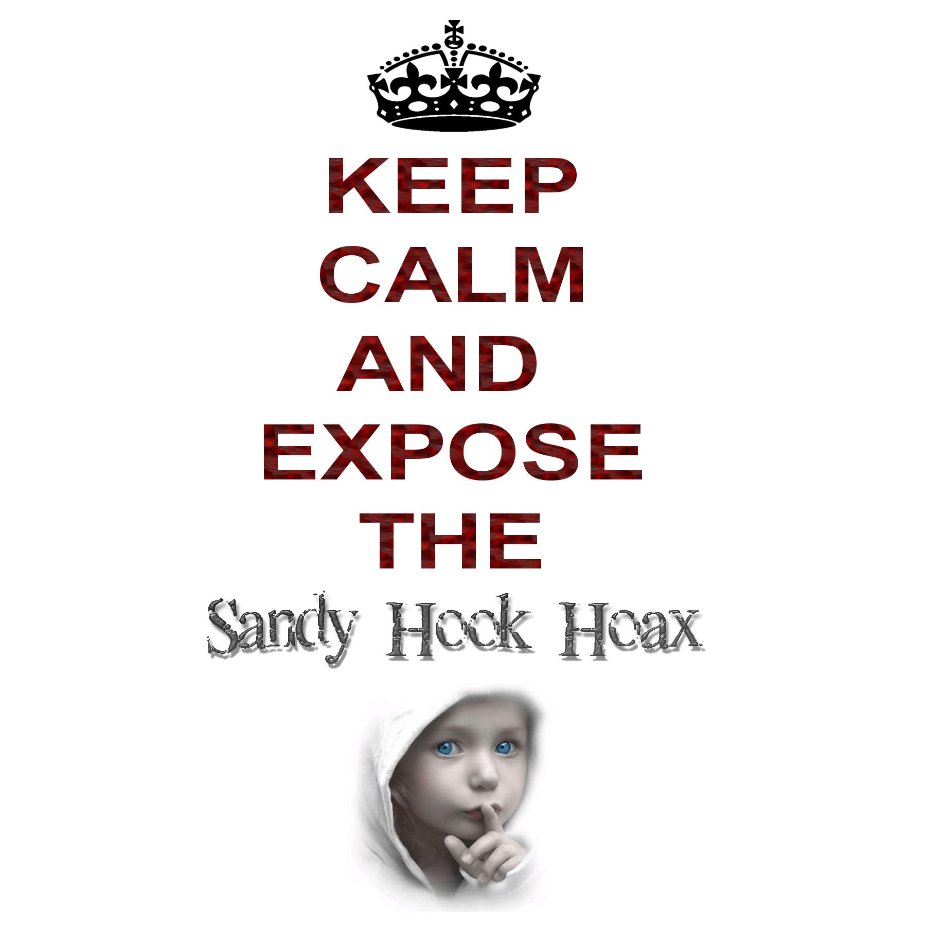 erik-pearson-hoaxer-chandler-arizona-az-yakima-washington-wa-sandy-hook-hoax-hoaxers-keep-calm