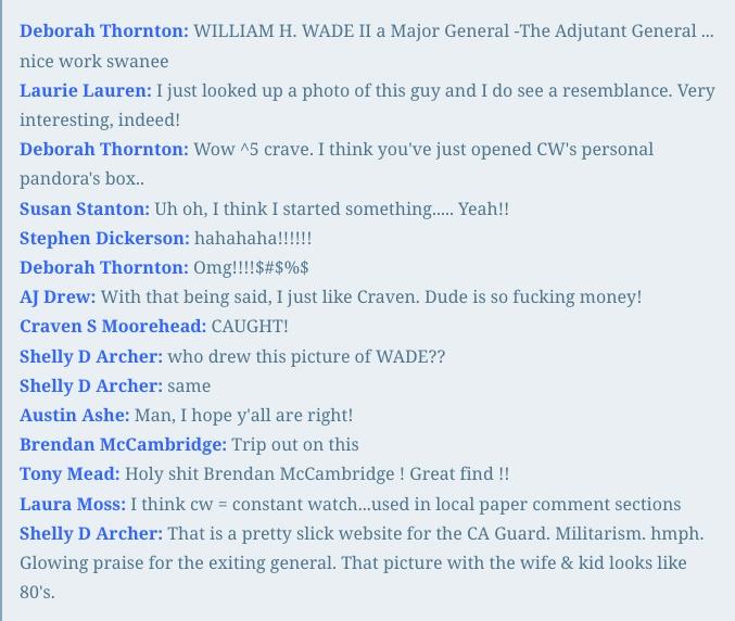 facebook-conversation-craven-s-moorehead-cw-wade.jpg