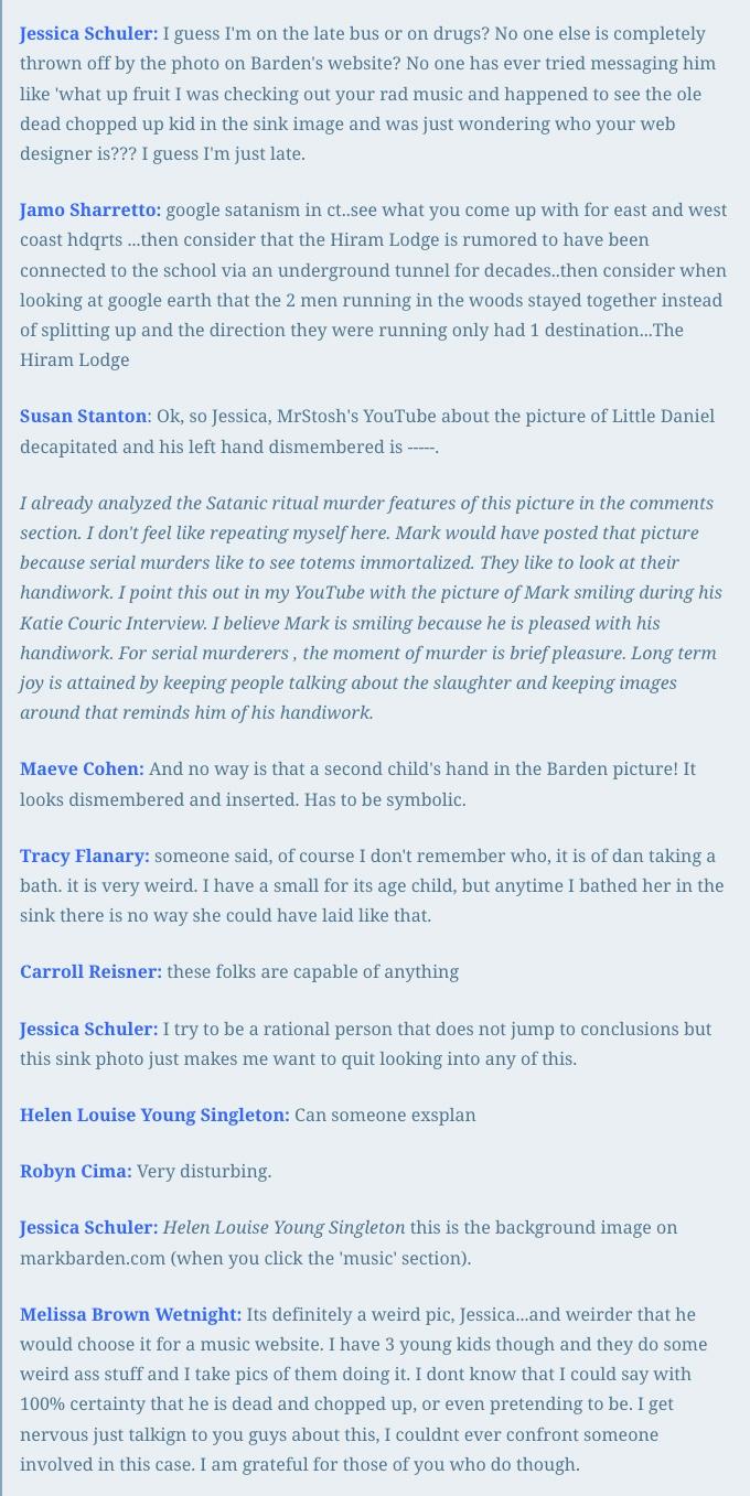 facebook-erik-pearson-stalker-crazy-hoaxer-facebook-rants.jpg