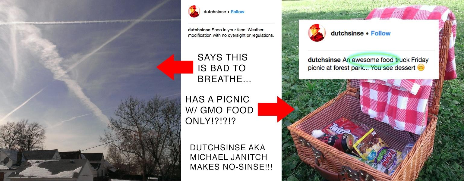 dutchsinse-chemtrails-chemtrail-gmo-food-unhealthy-no-sinse