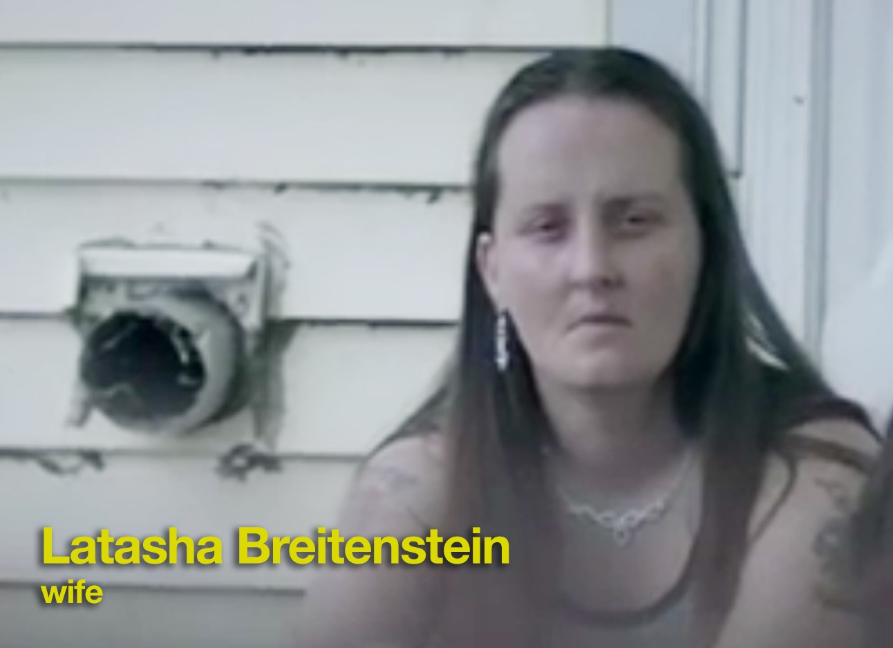 Latasha Breitenstein - 1904 North Main Street - Dayton, Ohio - 937-540-5871